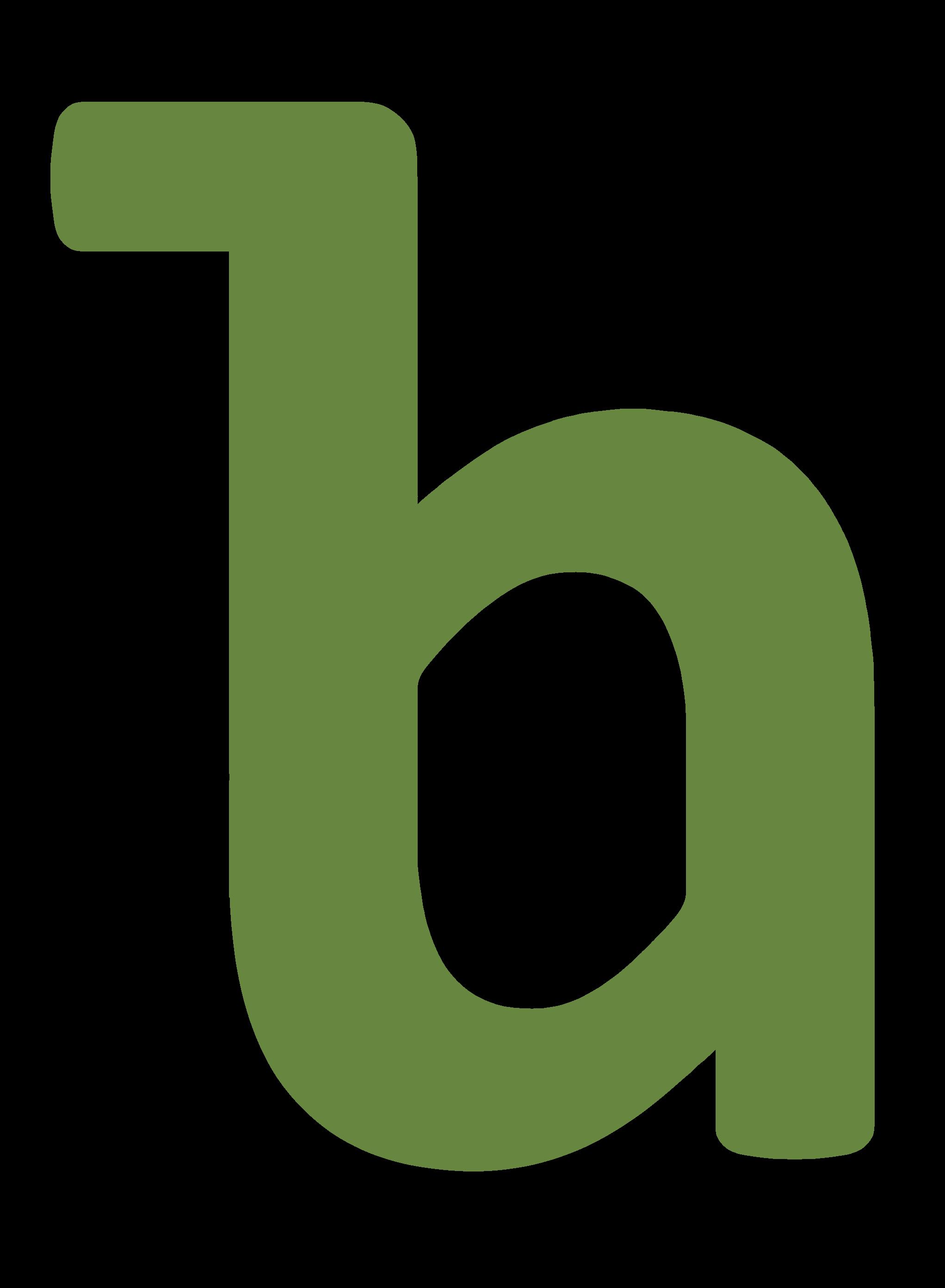 Bioabundance